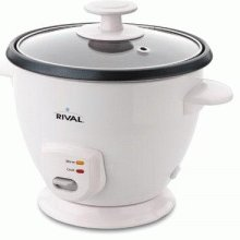 rival rice cooker instructions rh eilee net salton rice cooker ra3a directions Salton Rice Cooker Cup 3