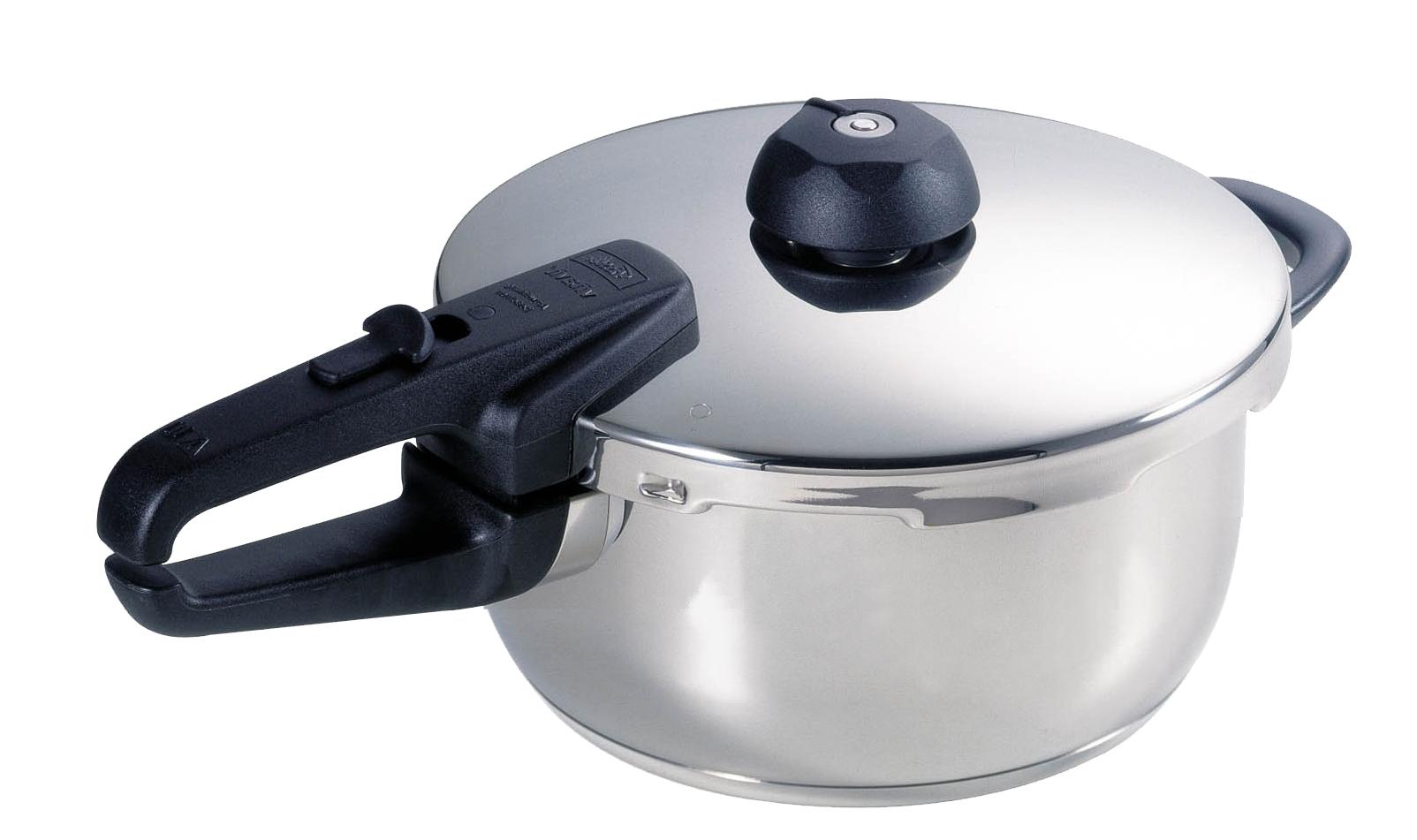 fissler vitavit rh eilee net pressure cooker manual presto pressure cooker manuals free download pdf